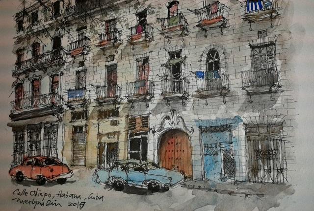 Lim_Havana_Cuba_facade_2015_s
